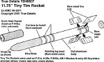 1-48-Ordnance-US-Tiny-Tim-Rocket