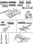 1-48-F-4-Phantom-II-Pylons