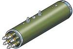 1-48-LAU-3A-Rocket-Launcher