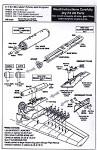 1-48-SUU-11A-A-Minigun-Pod