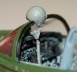 1-48-USAF-Flight-Helmets-1970s
