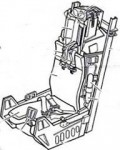 1-72-Aces-II-Ejection-Seats