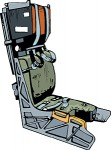 1-72-Ejection-Seats