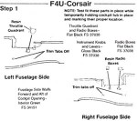 1-72-F4U-1A-D-Corsair-Cockpit