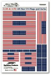US-Flags-and-Jacks
