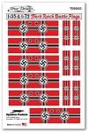 Third-Reich-Battle-Flags