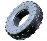 1-35-M706-V-100-Tires