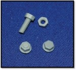 1-35-NUTS-BOLTS-1-6MM-Resin-set-contains-36-nuts-with-bolt