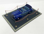 1-24-and-1-25-Car-Show-Room-Museum-Display-