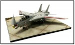 1-72-Airfield-Concrete-Tarmac-Section-9-5-x-9-5-resin-base