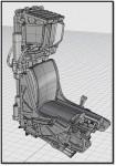 1-10-NACES-SJU-7-EJECTION-SEAT