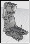 1-32-NACES-SJU-17-EJECTION-SEAT-Created-from-a-3D