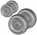 1-72-McDonnell-F-4S-J-PHANTOM-WHEEL-SET-Premium-version-high-quality-resin-wheels-