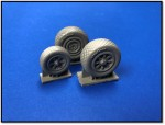 1-72-Lockheed-P-38-Lightning-wheel-set