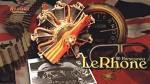 1-6-80-Horsepower-LeRhone