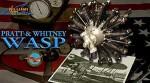 1-8-Pratt-and-Whitney-Wasp