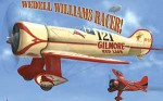 1-32-Wedell-Williams-Racer