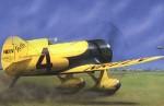 1-32-Gee-Bee-Z-Super-Sportster