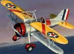 1-32-F9C-Sparrowhawk