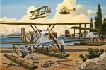 1-72-The-World-Flight-of-1924