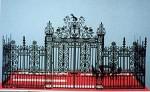 1-35-Mansion-Fence-Photo-etch