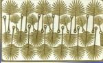 1-35-Fan-Palm-Fronds
