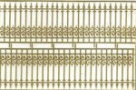1-35-Ornate-Spear-Point-Fence