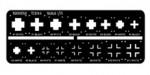 1-35-German-AFV-Crosses-Stencil
