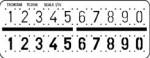 1-35-German-AFV-Numbers
