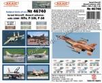 Israeli-Air-Force-Desert-Camouflage1980-A-4-Mirage-III-F-4