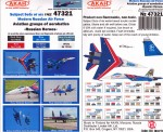 Modern-Russian-Air-Force-Aviation-groups-of-aerobatics-Russian-Knights