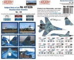 Paints-Set-For-Su-33-Russian-Navy