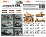Terminator-BMPT-the-modern-Russian-armored-vehicles-since-2013-splintered-camouflage-option-1