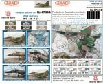 MiG-29-9-13-Soviet-VVS-Central-Asia-camouflage-scheme-1988-93