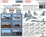 Su-27SM-VVS-of-Russia-Belbek-scheme-2015-16