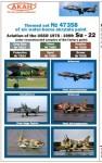 Aviation-of-the-USSR-1978-1989-Su-17-Su-22-Part-2