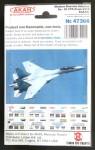 Su-35S-Russian-Air-Force-VKS-2019-KnAAZ-paint-specs