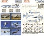 Greek-Fighters-Part1-for-F-16-F-4-F-5F1CG