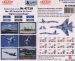 Ukrainian-Air-Force-SU-27-digital-camo