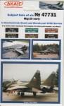 Letadla-Ceskoslovensko-MIG-29-Early-post-1992