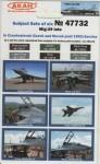 Letadla-Ceskoslovensko-MIG-29-LATE