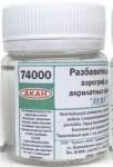 Acrylic-Thinner-for-airbrush-40ml-redidlo-akrylove-do-strikaci-pistole
