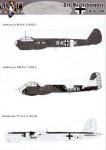 1-48-Die-Nachtbomber-3