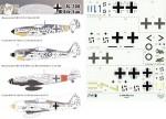 1-48-Jagdgeschwader-JG300-Wilde-Sau-4