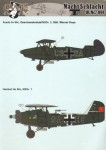 1-48-Luftwaffe-German-Miscellany-2