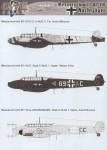 1-48-Messerschmitt-Bf-110D-3-Bf-110E-Bf-110G-4-3