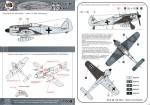1-32-Fw-190-A-6-R11