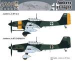 1-32-Junkers-at-night