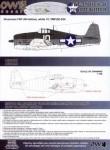 1-32-F6F-3N-Hellcat-nightfighter