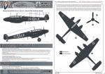 1-32-Bf-110-C-3-Reinhard-Kollack